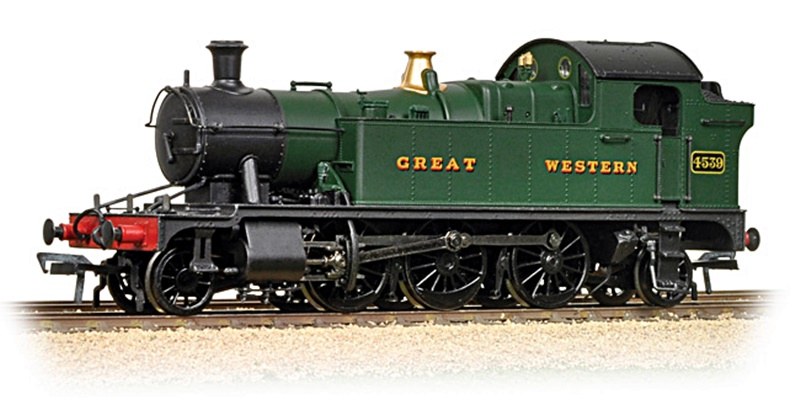 Model Railway Shop | Bure Valley Railway Aylsham Norfolk