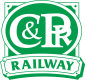 Chinnor & Princes Risborough Railway